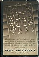 HOLLYWOOD WRITERS' WAR