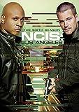 Ncis: Los Angeles: the Sixth Season/ [DVD] [Import]
