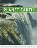 Planet Earth (The Science Library)