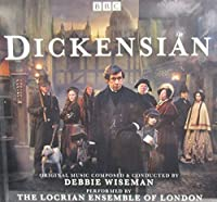 Dickensian by Various Artists