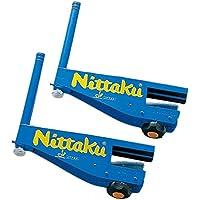 ニッタク(Nittaku) 国際卓球連盟公認 I N サポート
