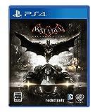 バットマン :アーカム・ナイト (初回生産限定ハーレークィン パック DLCコード 同梱) &【Amazon.co.jp限定】先行DLC】 期間限定先行配信特典 ウェインテック ブースター・パック付