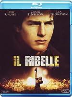 Il Ribelle (1983) [Italian Edition]