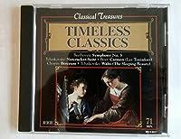 Classical Treasures: Timeless Classics