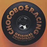 チョコボレーシング~幻界へのロード~オリジナル・サウンドトラック