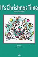 クリスマス-ポストカード (Time Snowman-57)・ジクレー版画