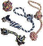 犬用 ロープ 犬噛むおもちゃ ペット用デンタルニンジン おもちゃ  歯ぎしり 清潔-ニンジン (四つ)