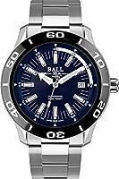 [ボールウォッチ]BALL WATCH 腕時計 NECC 自動巻 ブルー文字盤 300m防水 DM3090A-SJ-BE メンズ 【並行輸入品】