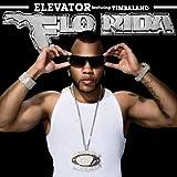 Elevator (feat. Timbaland)