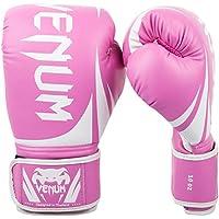 VENUM[ヴェヌム] ボクシンググローブ Challenger2.0 チャレンジャー (ピンク) /Boxing Gloves