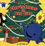 Christmas in Big City (Oswald)