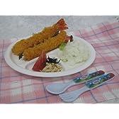 冷凍食品 お弁当のおかず 「エビフライ」 20本入り 学校給食 x5セット