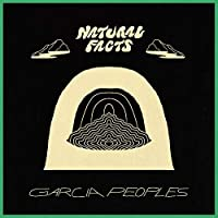 Natural Facts -Download- [Analog]