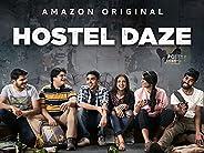 Hostel Daze - Season 2