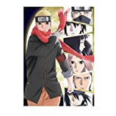 THE LAST -NARUTO THE MOVIE- [Blu-ray]