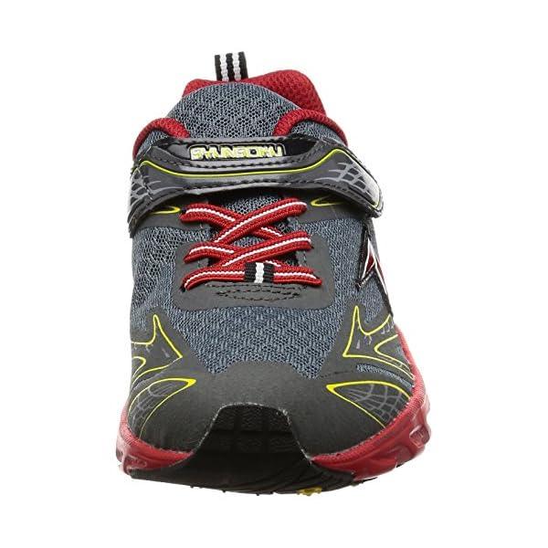 [シュンソク] 運動靴 S-GLIDE SJJ...の紹介画像4