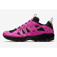 """Supreme x Nike Air Humara """" Pink """" (シュプリーム x ナイキ エア フマラ """" ピンク """") [J.Nセレクト]"""