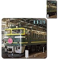 6d4658c60b Amazon.co.jp: シン - ケース・カバー / 携帯電話・スマートフォン ...