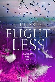 Flightless by [Duarte, L]