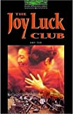 "The Oxford Bookworms Library Stage 6: 2500 Headwords: ""The Joy Luck Club"" (Oxford Bookworms)"