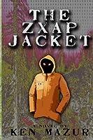 The Zxap Jacket