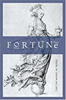 Fortune: Poems