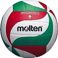(モルテン) MOLTEN ミシン縫いバレーボール