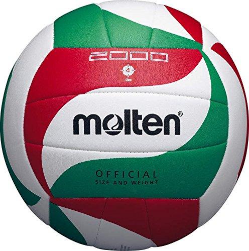 バレーボール2000 4号 V4M2000
