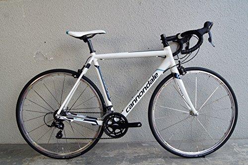 世田谷)Cannondale(キャノンデール) CAAD8(CAAD8) ロードバイク 2014年 -サイズ