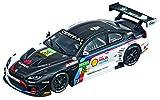 Carrera Digital 132 20030810 BMW M6
