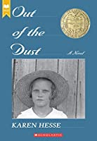 Out of the Dust (Apple Signature Edition)