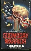 Red America (Doomsday Warrior)