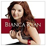 Bianca Ryan 画像