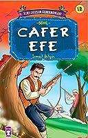 Kurtulusun Kahramanlari - Cafer Efe