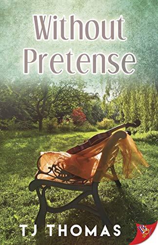Without Pretense (English Edition)