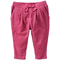 OshKosh B'Gosh PANTS ベビー?ガールズ