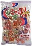 金城製菓 ミックスゼリー 230g×10袋