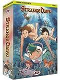 Strange Dawn - Complete Box Set (3 Dvd) [Italian Edition]