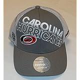 Carolina Hurricanes Snapback Mesh Hat by Reebok Nh34z