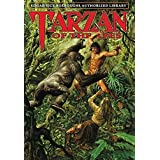 Tarzan of the Apes: Edgar Rice Burroughs Authorized Library (1)