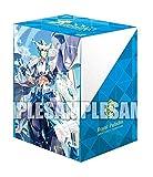 ブシロードデッキホルダーコレクションV2 Vol.1016 カードファイト!! ヴァンガード『青天の騎士 アルトマイル』