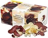 ROYCE'(ロイズ) ポテトチップチョコレート[3種詰合せ]