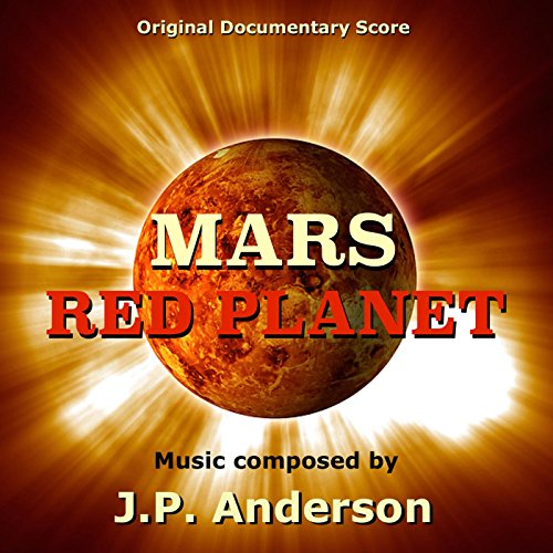 amazon music j p andersonのhalf the diameter of earth amazon co jp