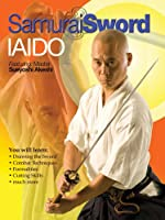 Samurai Sword: Iaido Cutting & Basic Sword [DVD] [Import]