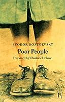 Poor People (Hesperus Classics)