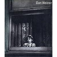 Dan Weiner (Icp Library of Photographers; V. 5)
