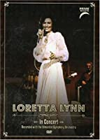 Prime Concerts: In Concert With Edmonton Symphony [DVD] [Import]