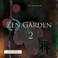 Vol. 2-Zen Garden