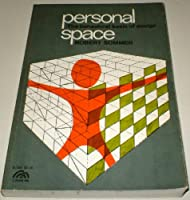Personal Space: The Behavioral Basis of Design (Spectrum Books)