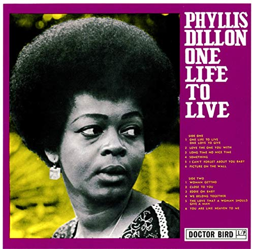 ONE LIFE TO LIVE: EXPANDED EDITION